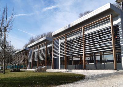 Lycée Privé du Guiers – Val D'Ainan