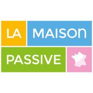 Epco énergies est adhérent à la Maison Passive France (LAMP), Association de promotion de la construction passive à l'échelle nationale.